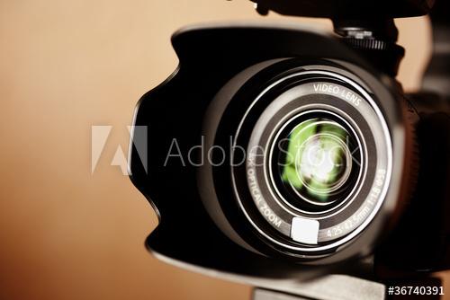 Films / Vidéo