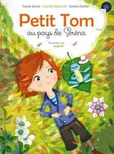 petit_tom