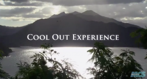 NATURAL MEDITATION - COOL OUT EXPERIENCE