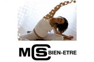 mcs_bien_etre