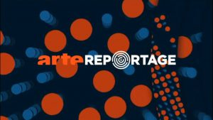 arte-_reportage