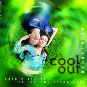 cool_out-_cd