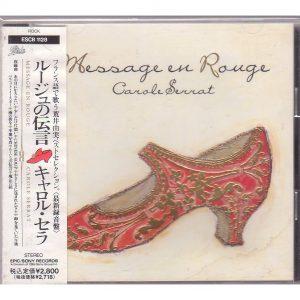 message_-en_-rouge