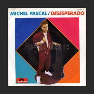 michel-pascal-desesperado