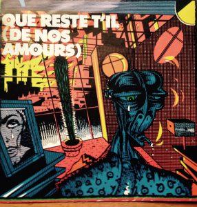 que_reste_til