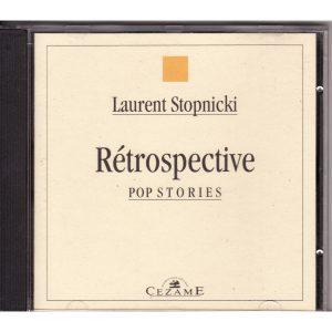 retrospective-pop-stories