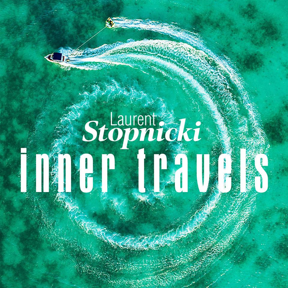 Inner Travels